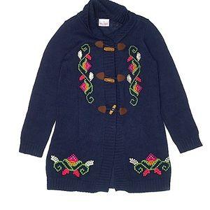 Hannah Anderson Sweater